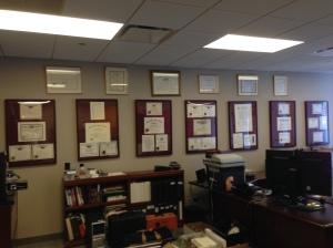 140521 diplomas and certificates