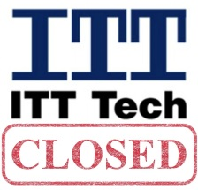 closeditttech