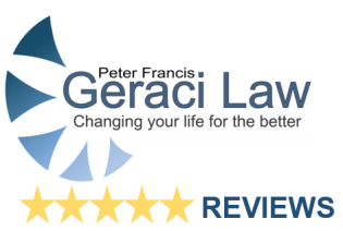 5starreviews