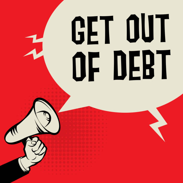 Retire Your Debt – Don't Withdraw!