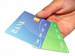 Beware of Debt ValidationMailers