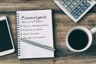 Reach Financial Goals With Geraci Law