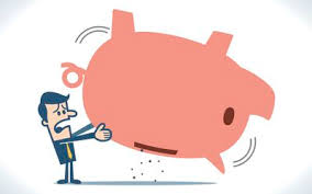 FAQs about Debt & COVID19