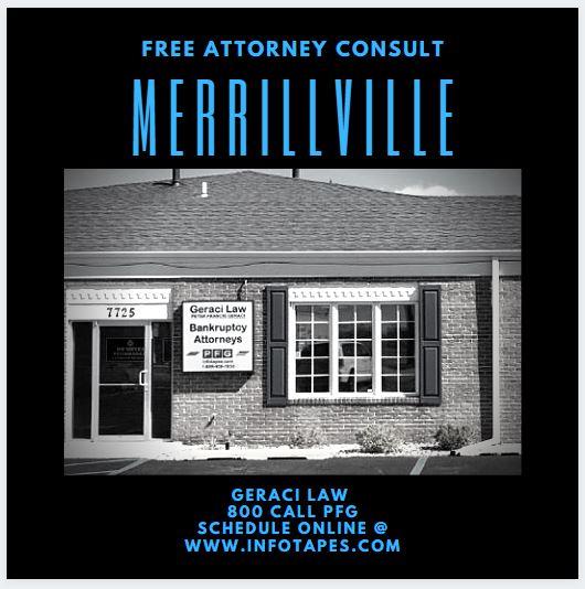 Geraci Law Merrillville