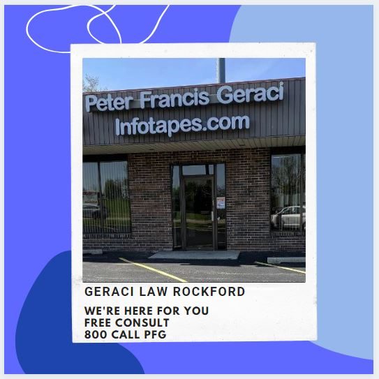 Rockford Residents – We're Here for You!