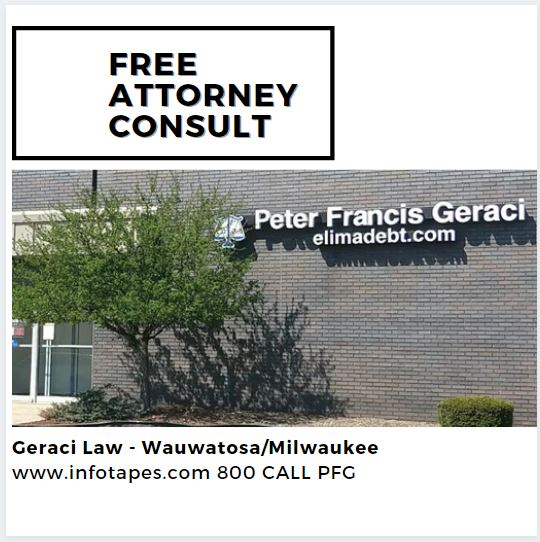 Come Meet Attorney Berning in Wauwatosa, WI!